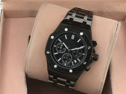 discount best casual watches for men 2017 best casual watches all subdials work aaa mens watches stainless steel quartz wristwatches stopwatch luxury watch top brand relogies for men relojes best gift