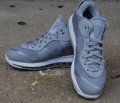 lebron 8 low. nike lebron 8 v 2 low wolf grey white metallic silver 456849 002. loading.