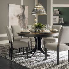 various amazing best 25 round pedestal tables ideas on at regarding artistic inch round dining