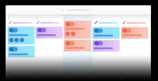 Coschedule The Only Holistic Marketing Project Management Platform