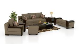 furniture sofa set designs. sarah modern leatherette sofa furniture set designs