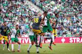 נקודת פתיחה: 0:0 בין מכבי חיפה לפיינורד