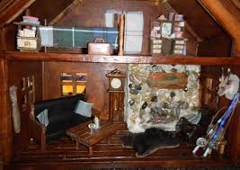 homemade man cave bar. Man Cave Furniture | Wall Decor For Homemade Bar