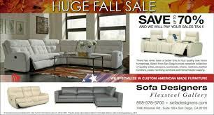 Furniture To Go San Diego Ethan Allen Sofas Thomasville San Diego