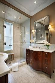 traditional bathroom decorating ideas. Full Size Of Bathroom:traditional Bathroom Designs Remarkable Co Mirrors Decorating Ideas Gallery In Traditional L