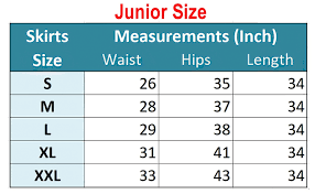 Womens Plus Junior Size Mid Rise A Line Long Jeans Maxi Denim Skirt