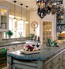 Country Decor For Kitchen Country Kitchen Decor Pics Decorating Theme Bedrooms Maries Manor