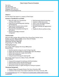 Resume For Analyst Job Cheap Research Papers Academic Paper Help Collateral Analyst 96