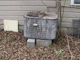 replacing central air unit. Exellent Replacing Old Air Conditioner To Replacing Central Air Unit