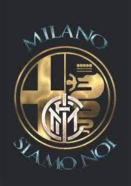 MILANO SIAMO NOI: FC INTERNAZIONALE I INTER MILAN I TACCUINO DI CALCIO  (Italian Edition): Seddik, Rafik: 9798712960330: Amazon.com: Books