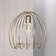 industrial contemporary lighting. Nordlux Cage Copper Pendant Light 83103035 - Scandinavian, Industrial, Contemporary  Lighting Www.divinelighting.co.uk Industrial Contemporary Lighting .