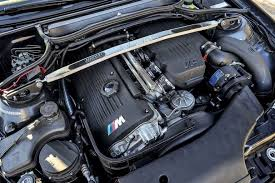 bmw e46 under hood diagram bmw image wiring diagram connect on bmw e46 under hood diagram