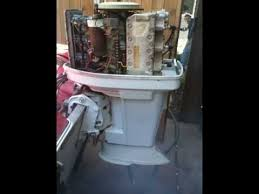 chrysler outboard wiring on wiring diagram 70hp chrysler outboard boat engine outboard mount chrysler outboard wiring