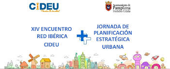 a round table is to be held on 13 february on the strategic plans rolled out by donostia san sebastian barcelona zaragoza and bilbao metropoli 30
