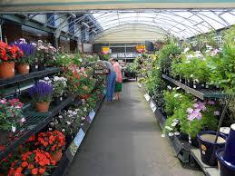 homebase garden centre shorpe david wright cc by sa 2 0