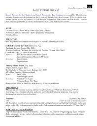 Sample Resume Computer Skills Sample Cover Letters for Resumes 60 New Resume Cover Letter Sample 59