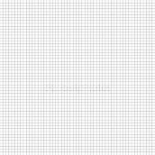 Engineering Paper Printable Engineering Grid Paper Engineering Graph Paper Printable Graph Paper