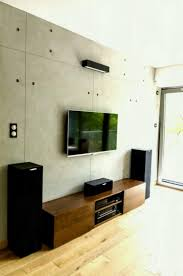 best of indian home interiors pictures