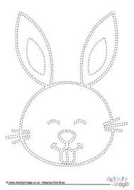 easter_tracing_pages_av2?itok=Q7mzwML_ easter worksheets on easter worksheets