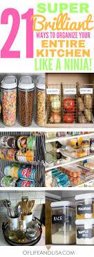 Diy Storage Container Ideas Best 10 Tupperware Storage Ideas On Pinterest Tupperware
