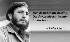 Fidel Castro Quotes 76 Stunning 24 Powerful Quotes By Fidel Castro INFORMATION NIGERIA
