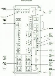 2000 ford f250 super duty fuse box diagram air american samoa 2000 ford f250 super duty fuse box diagram car 2003 dodge durango fuse panel diagram