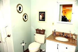 Apartment Bathroom Decorating Ideas Simple Inspiration