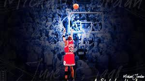 NBA HD Wallpapers on WallpaperDog