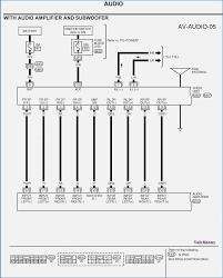 further  besides Astonishing Nissan Wiring Harness Diagram Photos   Best Image furthermore 1998 Acura Integra Radio Wiring Diagram – anonymer info additionally 1996 Nissan Sentra Radio Wiring Diagram   poslovnekarte in addition 2002 Nissan Frontier Wiring Diagram – anonymer info in addition  additionally Nissan Xterra Wiring    Wiring Diagrams Instructions additionally 2000 Xterra Radio Wiring    Wiring Diagrams Instructions as well  as well 2007 Nissan Altima Stereo Wiring Diagram   poslovnekarte. on nissan frontier radio wiring diagram anonymer info