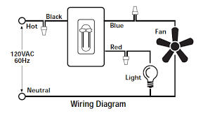 how to wire a hunter ceiling fan light kit images fan light hunterfanswitchwiringdiagram hunter fan switch wiring diagram