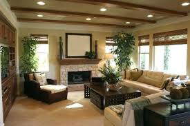 how many recessed lights in a room recessed lighting living room how many recessed lights recessed