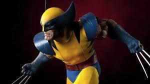 images?q=tbn:ANd9GcSWUVg0QUHlvOZzgFZo5E8237EQ04WZwrkB1Q&usqp=CAU Blogger Dome: ASM #129 vs. Incredible Hulk #181