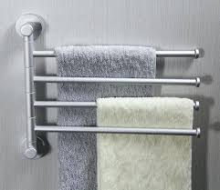 kitchen towel hooks. Delighful Hooks Towel Rack Ikea Uk Malaysia Kitchen Holder  Hooks Rails Local On O