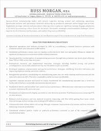 General Manager Resume Sample Pdf Best Of Sample Resume For General ...
