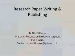 top research proposal writing for hire us Why Gowin Search Write My Paper  Here Best College