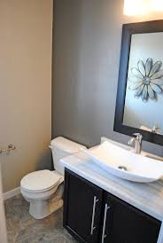Best Images About Formal Half Bathroom On Pinterest - Half bathroom