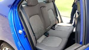 car seat covers direct front only tailored great of