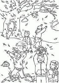 Download Coloring Pages. Free Coloring Pages Autumn: Free Coloring ...