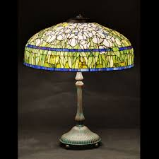 stained glass replacement lamp shades best of top 66 cool replacement glass torchiere floor