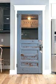 modern office door. Modern Office Doors Door Excellent Glass Home Sliding Depot Exterior