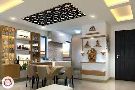 wooden ceiling designs for living room wood ceiling ideas photos wood ceiling ideas photos wooden false wooden ceiling designs for living room