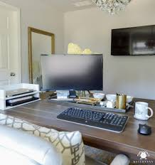 home office bedroom combination. Large Size Of Living Room:home Office Family Room Combination Bedroom Home O
