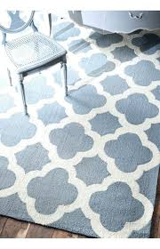 rugs homespun trellis blue rug summer up to for uk