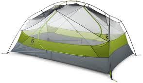 Dagger 2 Tent