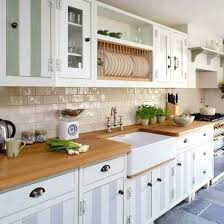 average cost to paint kitchen cabinets. Cost Of New Kitchen Cabinets How Much Does Cabinet Refinishing Low In . Average To Paint