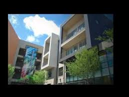 camden design district apartments. Camden Design District Apartments - Dallas For Rent