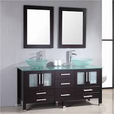 home depot bath design. Home Depot Bathroom Design Minimalist Magnificent 70 Double Bath Vanity Decoration D