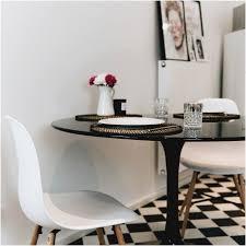 Ikea Tisch Chrom Tisch Kinder Ikea Ktu3f1clj Stuhl Genial 8nxwokn0p