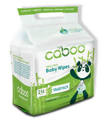 Amazon.com: Caboo Tree-Free Bamboo Toilet Paper, Septic Safe ...