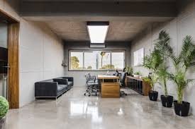 real estate office interior design. Tag: Wooden Office Real Estate Interior Design O